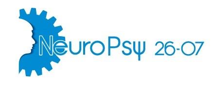 Association des psychologues cliniciens spécialisés en neuropsychologie